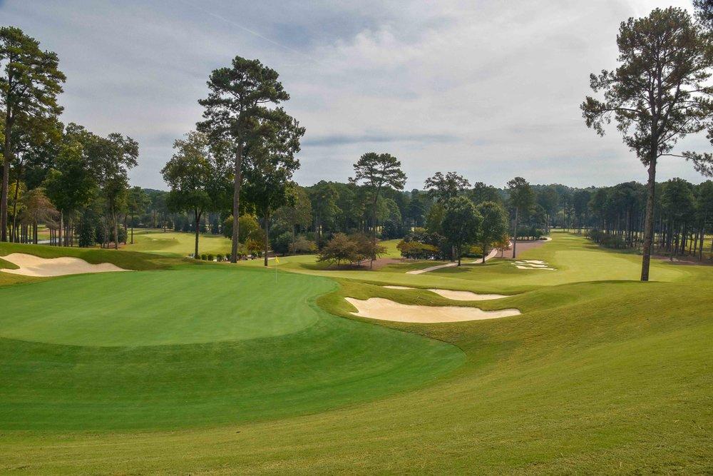 Atlanta Athletic Club - Highlands1-57.jpg