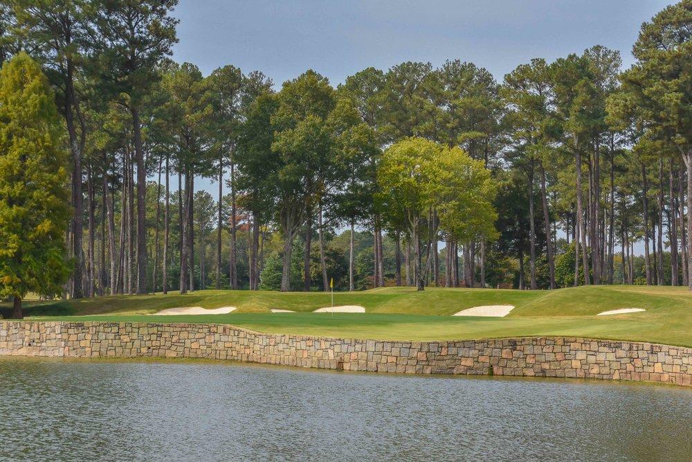 Atlanta Athletic Club - Highlands1-61.jpg