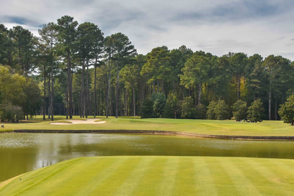 Atlanta Athletic Club - River1-10.jpg
