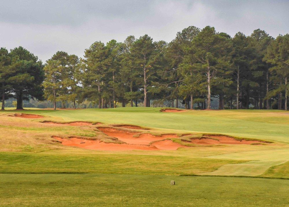Coscowilla Golf Club1-2.jpg