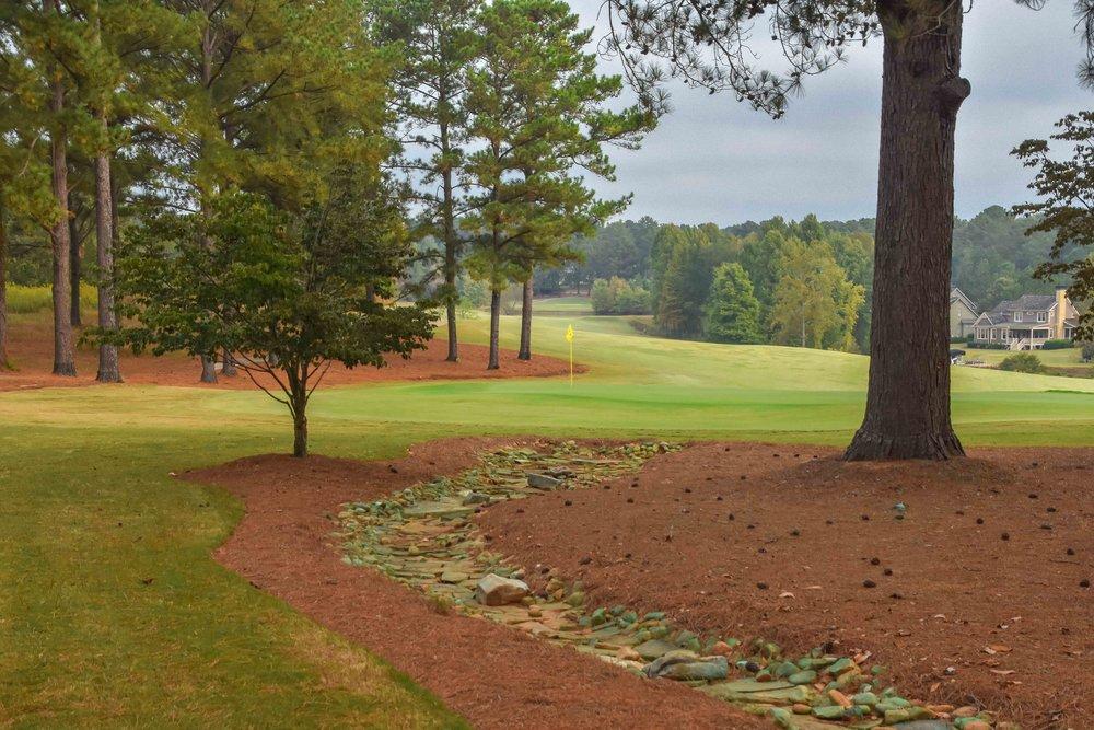 Coscowilla Golf Club1.jpg