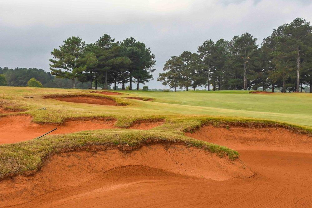 Coscowilla Golf Club1-5.jpg