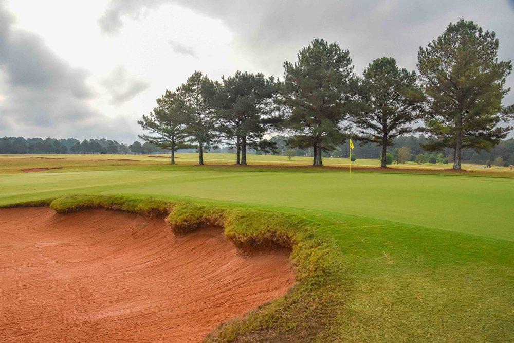 Coscowilla Golf Club1-6.jpg