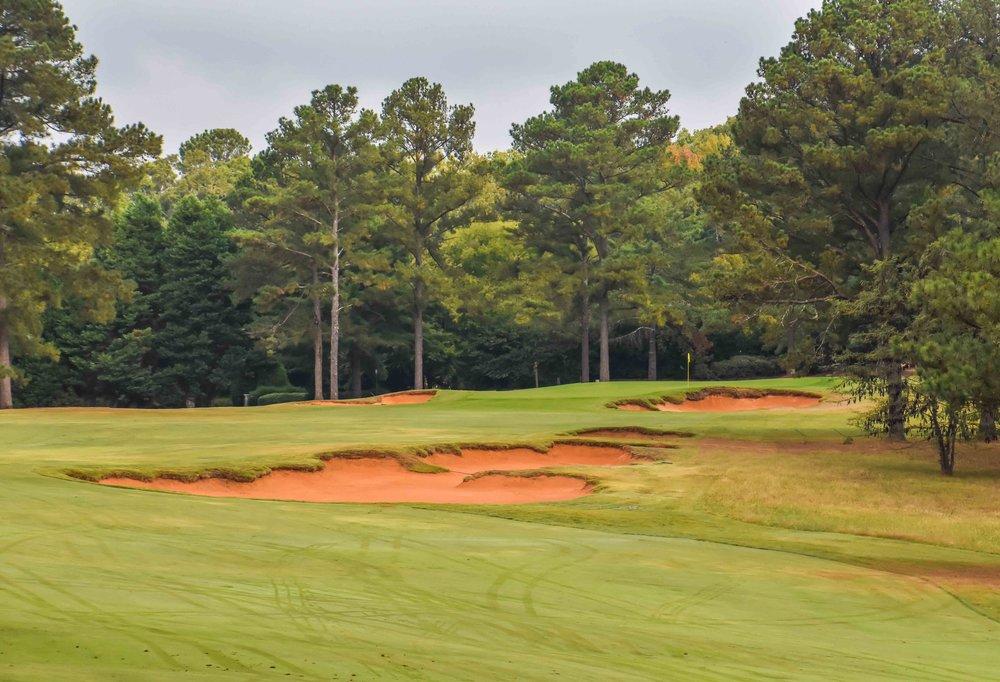 Coscowilla Golf Club1-7.jpg