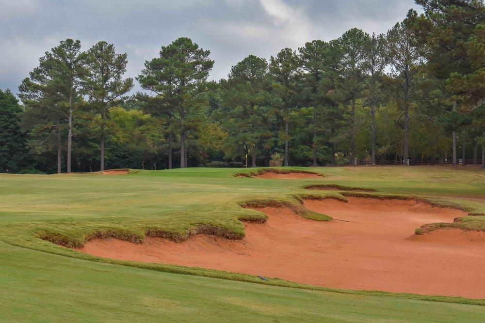 Coscowilla Golf Club1-9.jpg