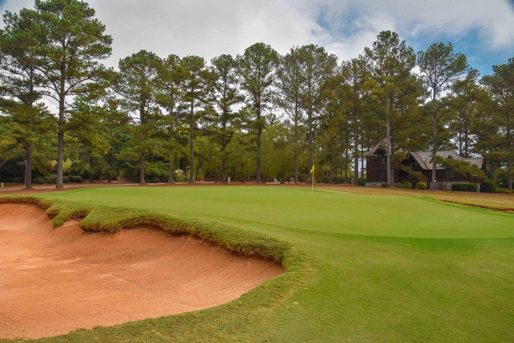 Coscowilla Golf Club1-11.jpg