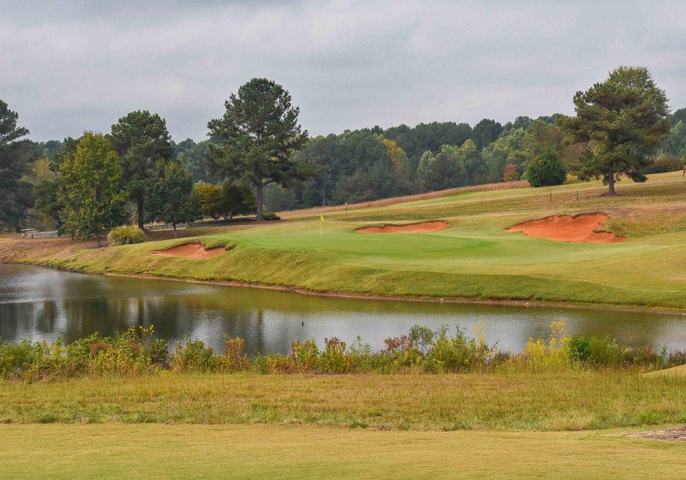 Coscowilla Golf Club1-12.jpg
