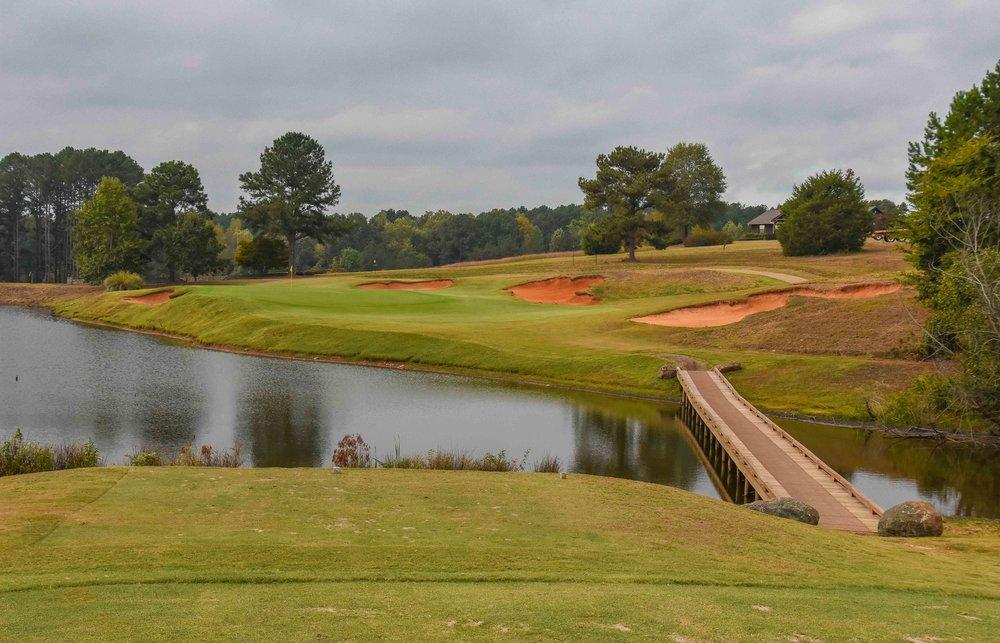 Coscowilla Golf Club1-14.jpg