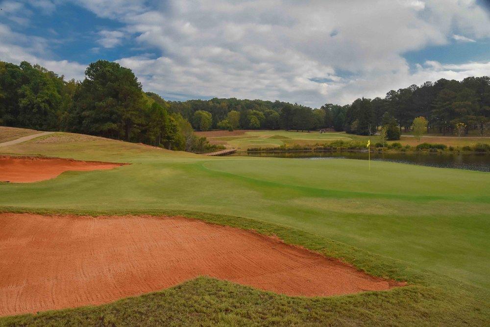 Coscowilla Golf Club1-15.jpg