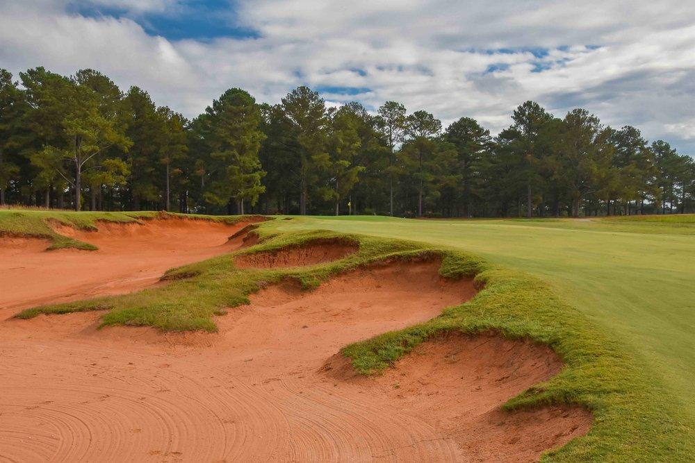 Coscowilla Golf Club1-17.jpg