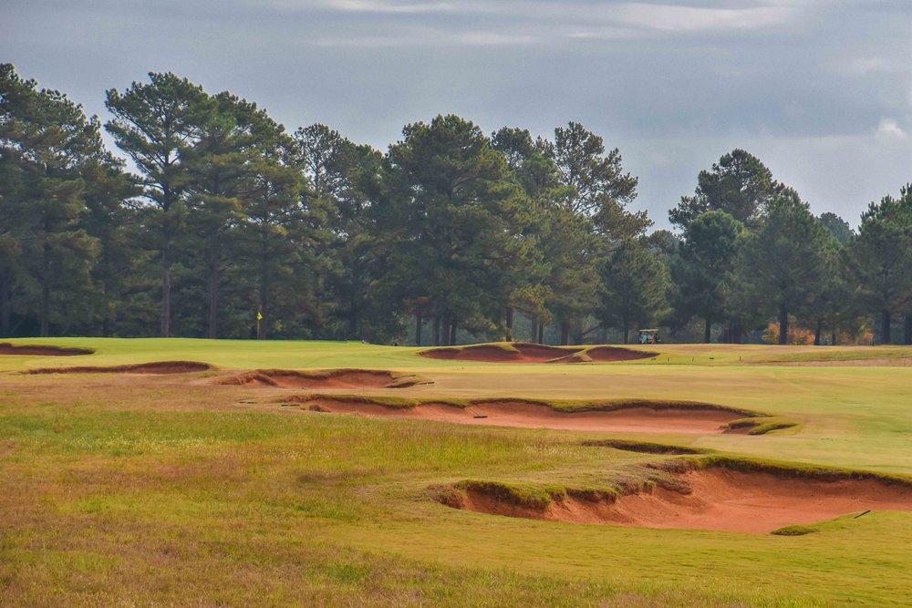 Coscowilla Golf Club1-18.jpg