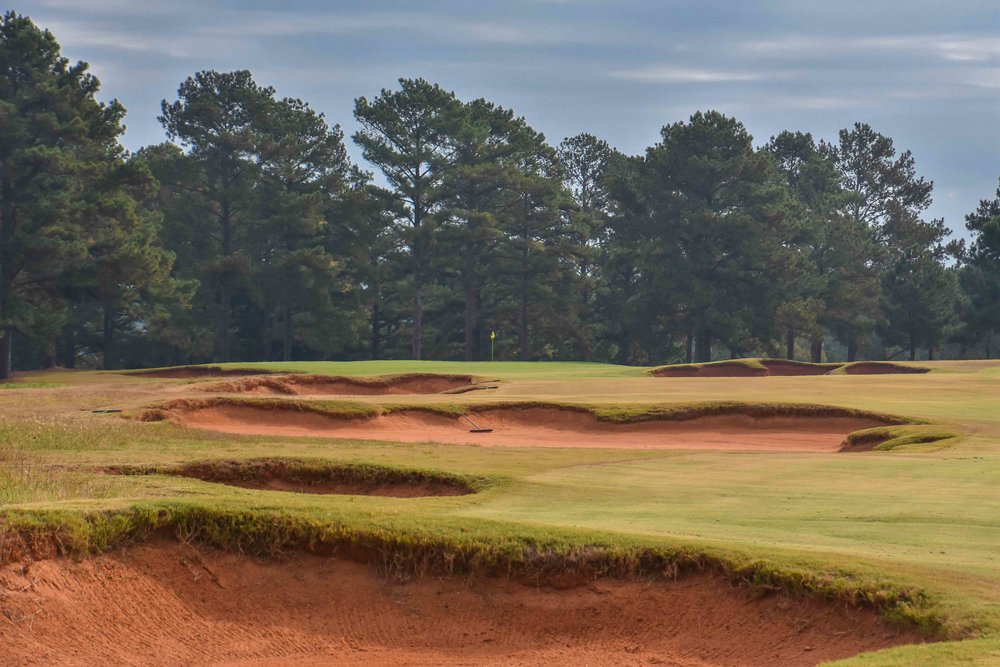 Coscowilla Golf Club1-19.jpg
