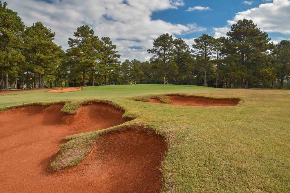 Coscowilla Golf Club1-20.jpg
