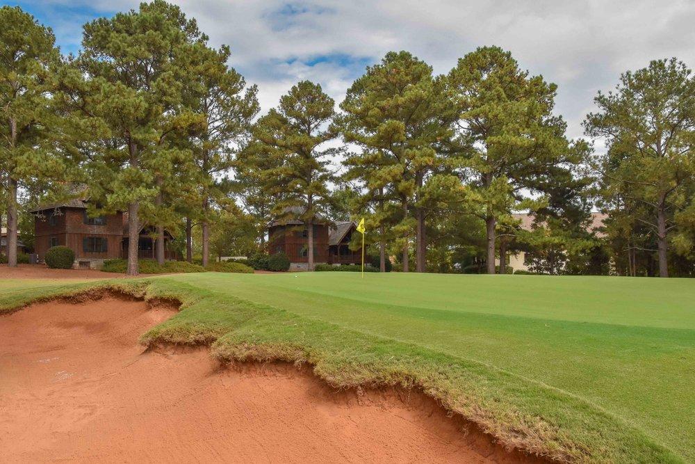 Coscowilla Golf Club1-28.jpg