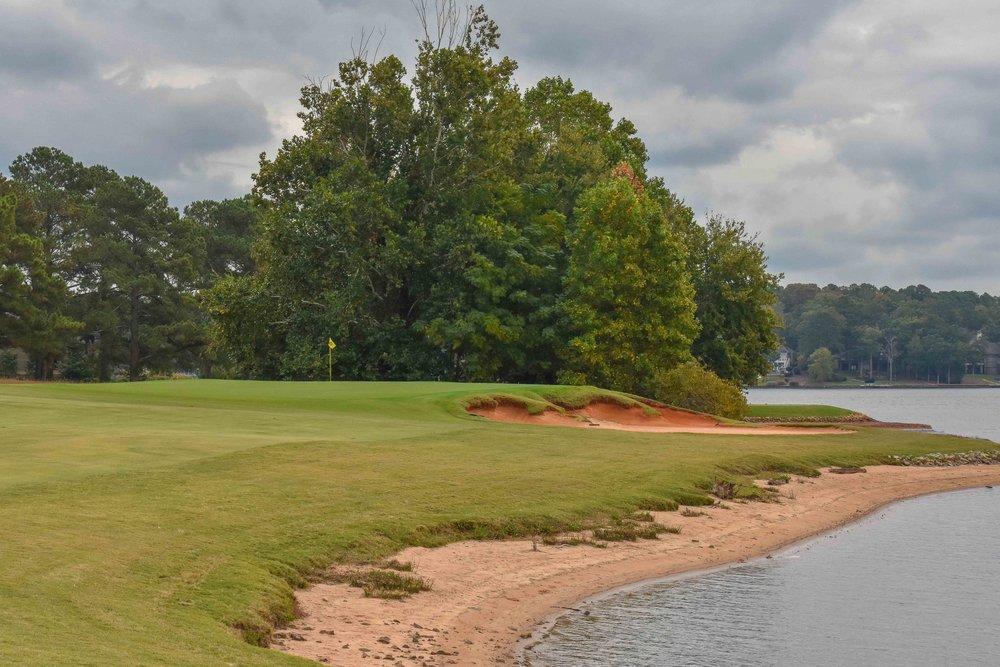 Coscowilla Golf Club1-31.jpg