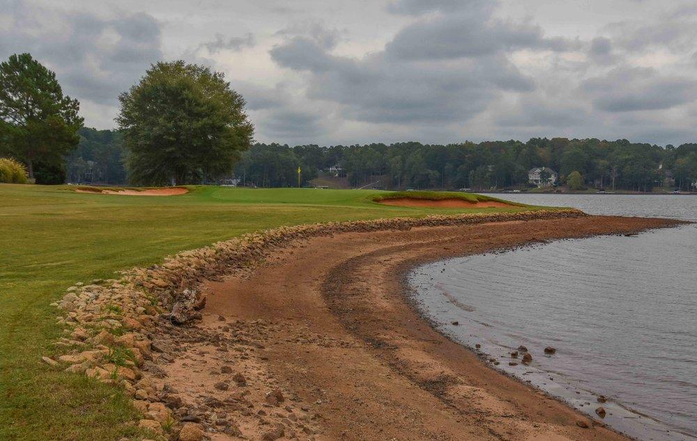 Coscowilla Golf Club1-37.jpg