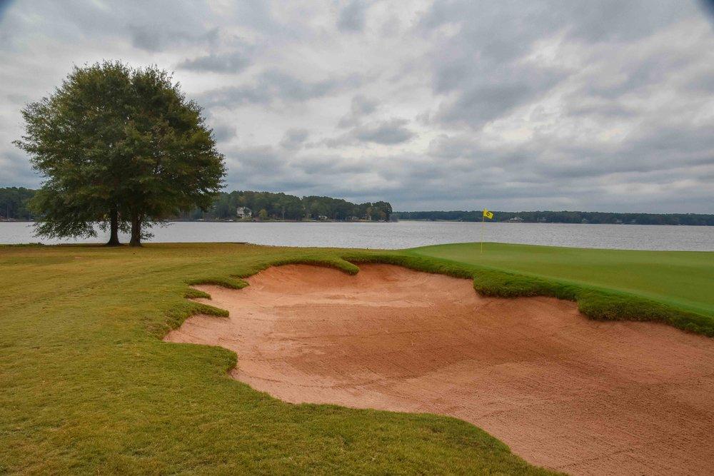 Coscowilla Golf Club1-39.jpg