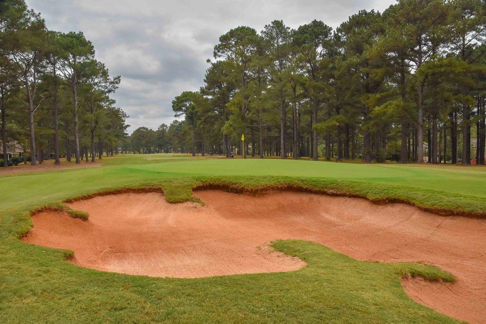 Coscowilla Golf Club1-42.jpg