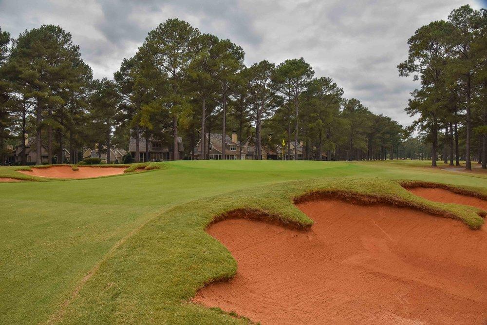 Coscowilla Golf Club1-40.jpg