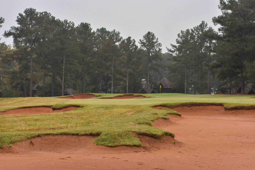Coscowilla Golf Club1-48.jpg