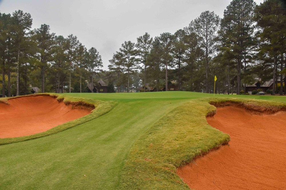 Coscowilla Golf Club1-51.jpg