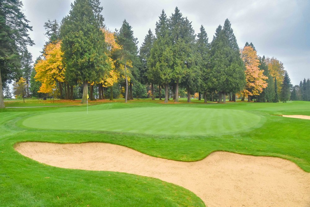 Shaughnessy Golf Club1-66.jpg