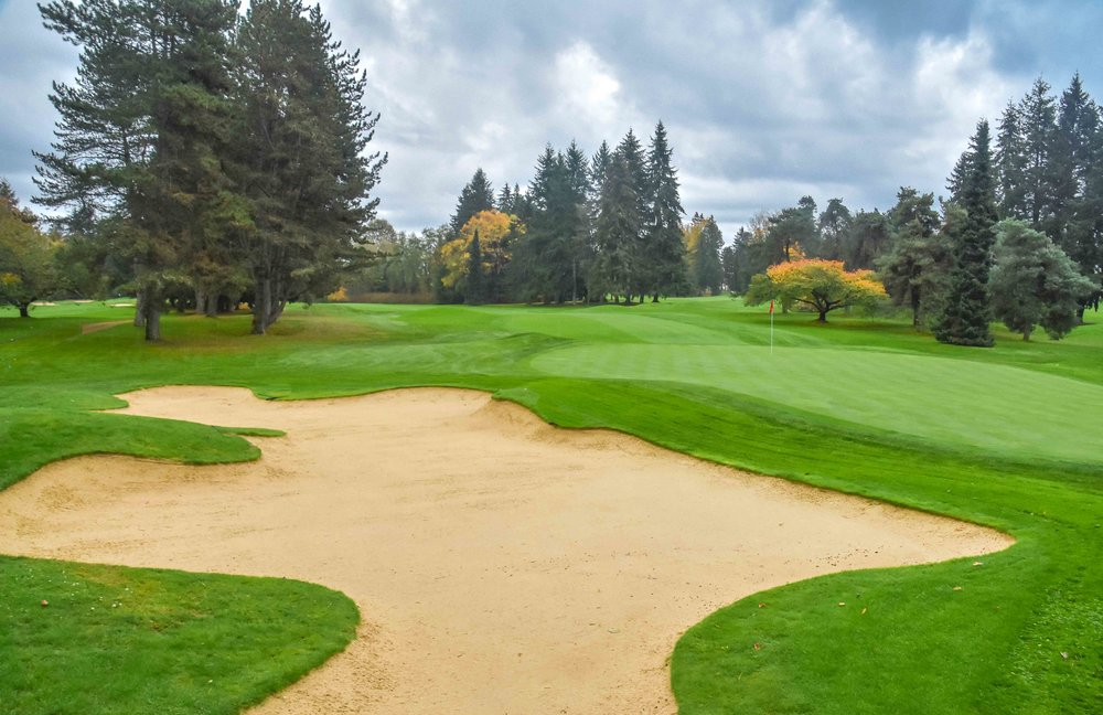 Shaughnessy Golf Club1-59.jpg