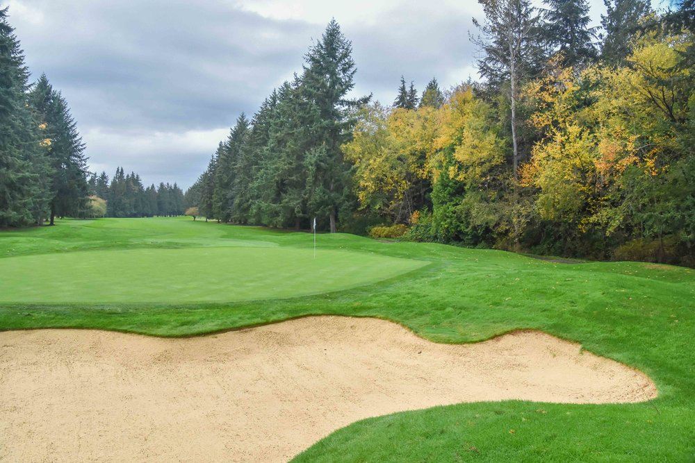 Shaughnessy Golf Club1-57.jpg