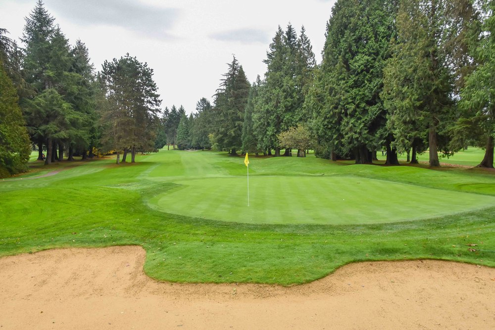 Shaughnessy Golf Club1-53.jpg