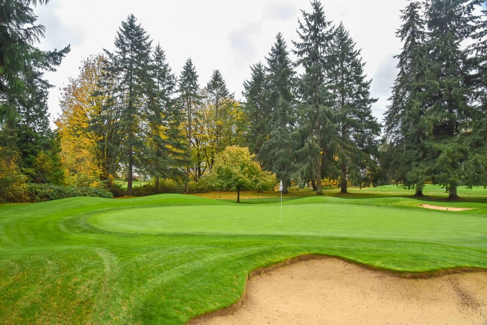 Shaughnessy Golf Club1-48.jpg