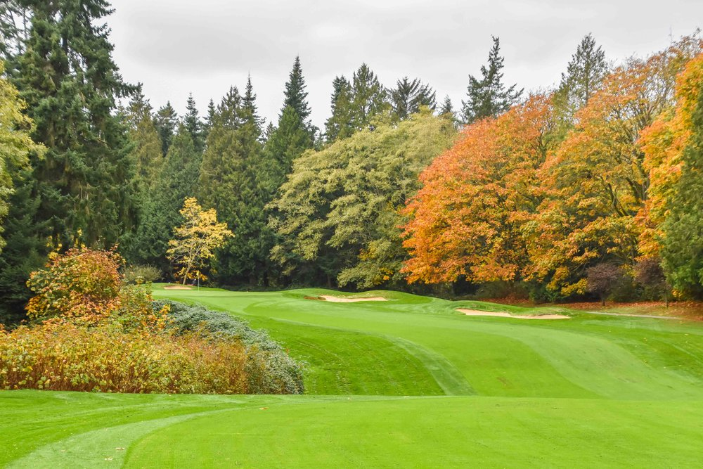 Shaughnessy Golf Club1-40.jpg