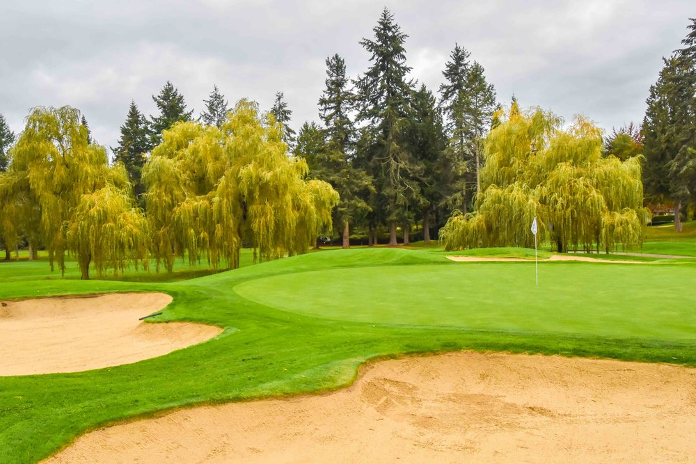 Shaughnessy Golf Club1-21.jpg
