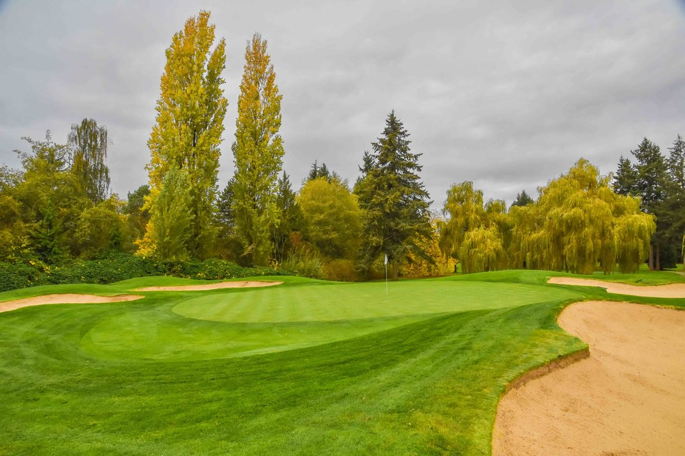 Shaughnessy Golf Club1-19.jpg