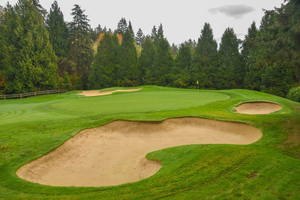 Shaughnessy Golf Club1-14.jpg