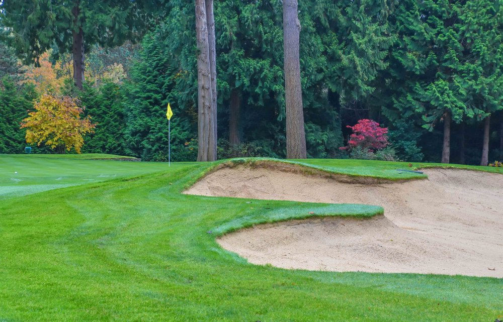Shaughnessy Golf Club1-8.jpg