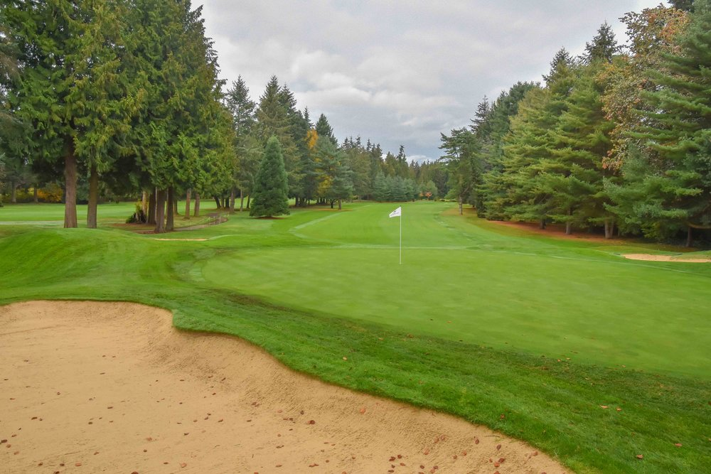 Shaughnessy Golf Club1-7.jpg