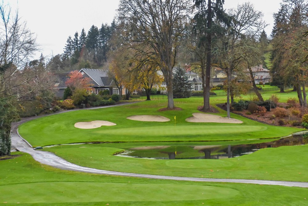 Eugene Country Club1-6.jpg