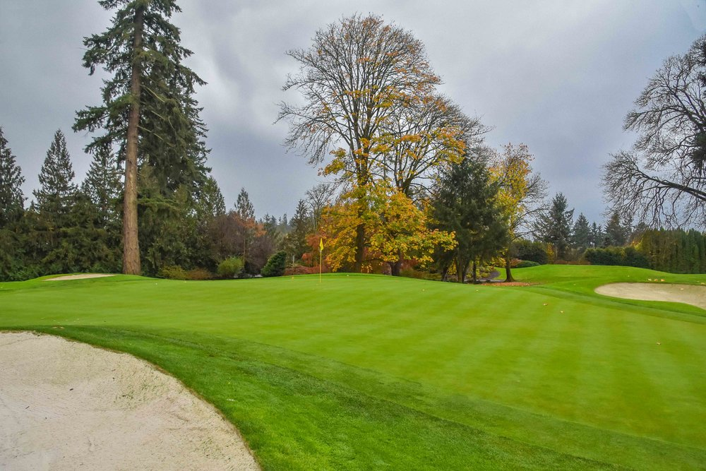 Eugene Country Club1-5.jpg