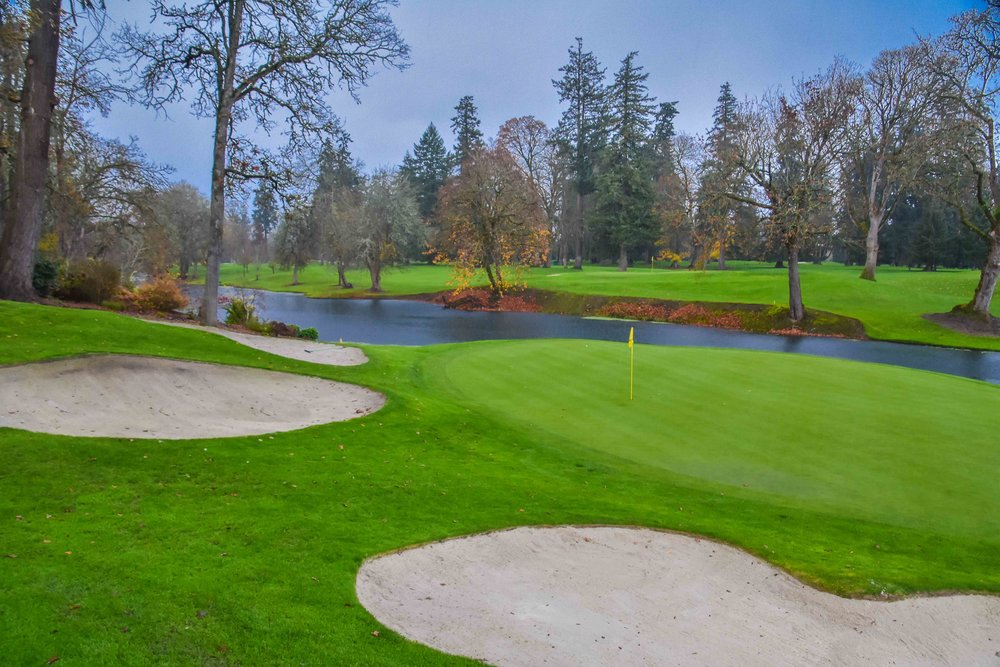 Eugene Country Club1-14.jpg