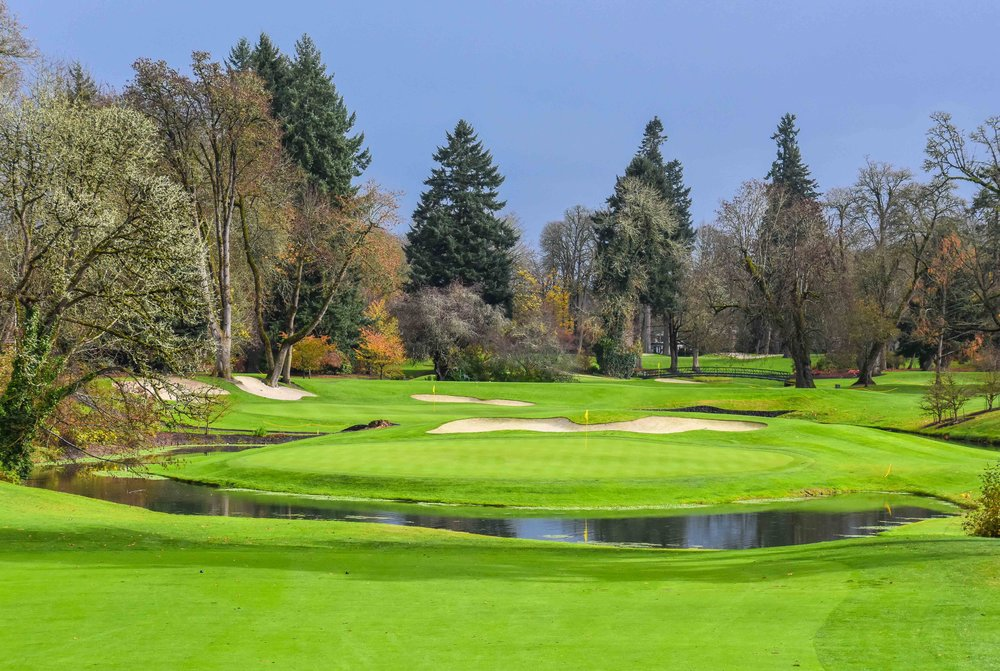 Eugene Country Club1-17.jpg