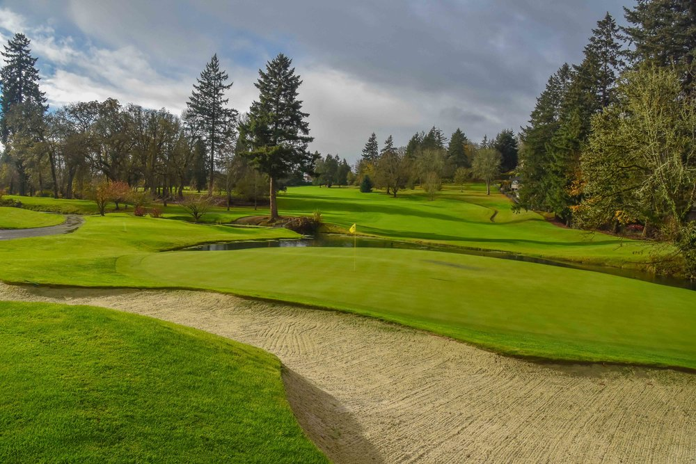 Eugene Country Club1-23.jpg