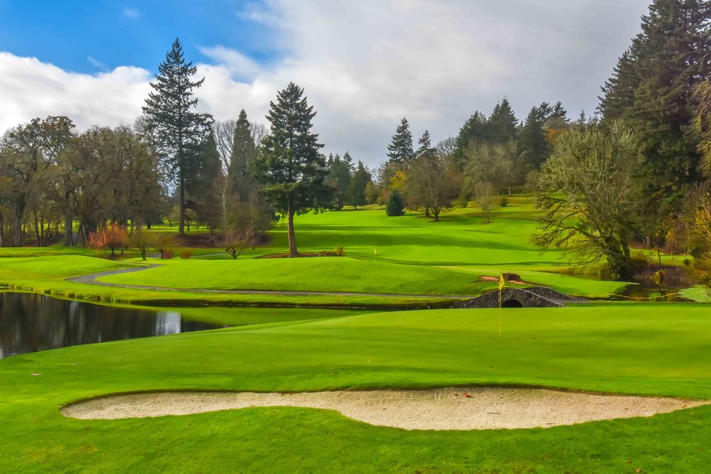 Eugene Country Club1-30.jpg