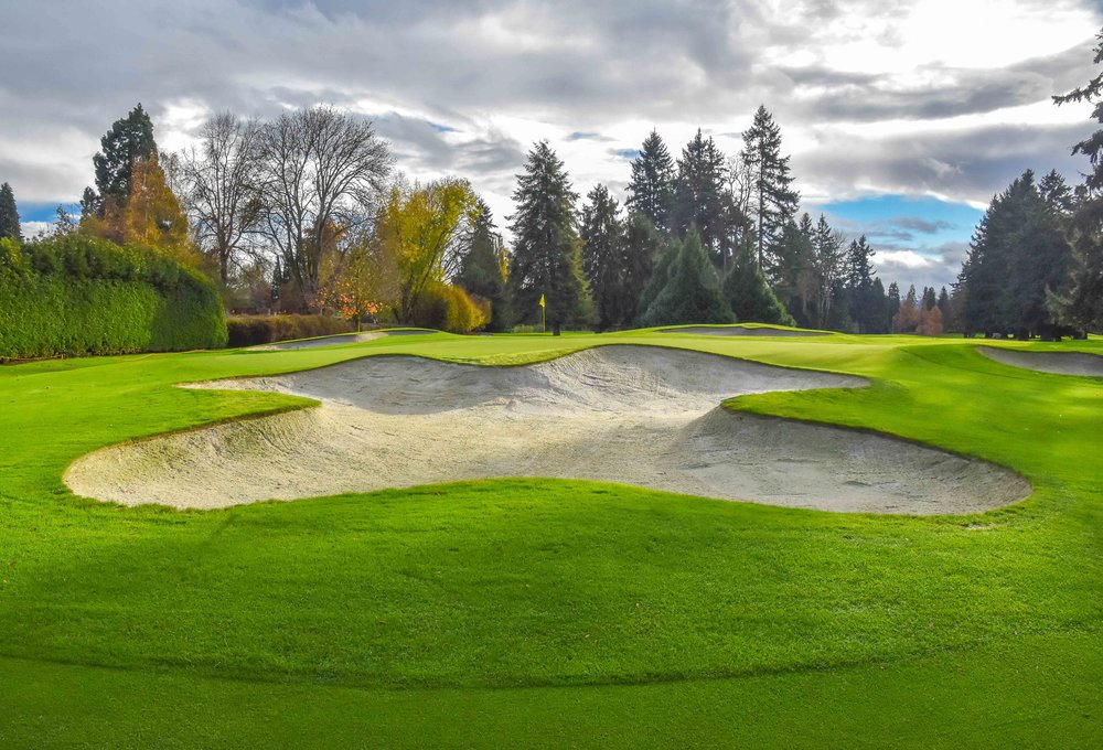 Eugene Country Club1-68.jpg