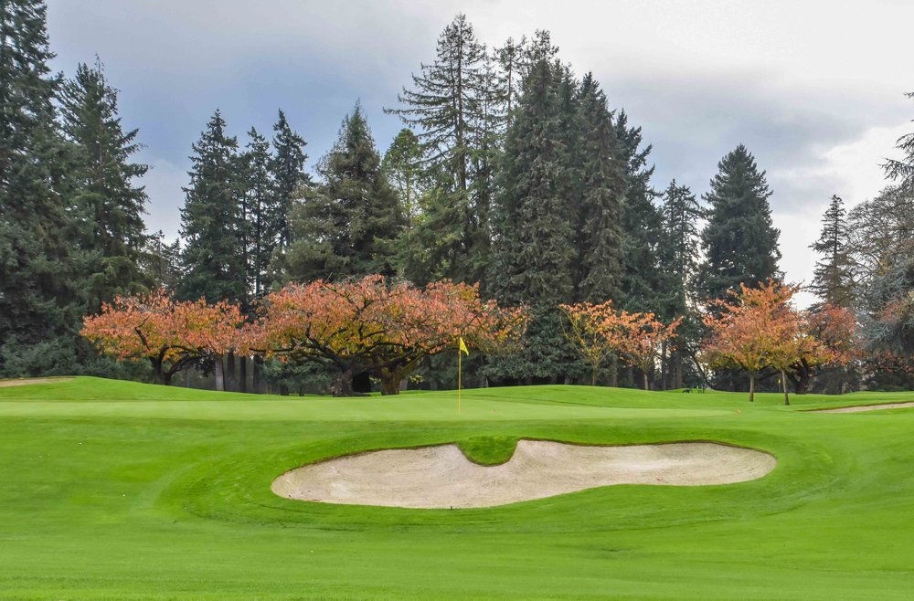 Eugene Country Club1-79.jpg