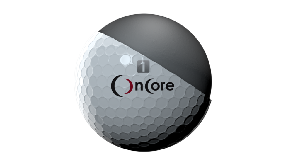 Oncore makes an Avant and Caliber line for varying swing speeds and abilities.