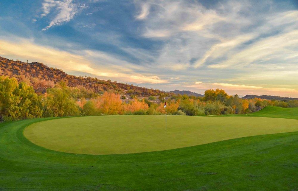 Quintero Golf Club1-113.jpg