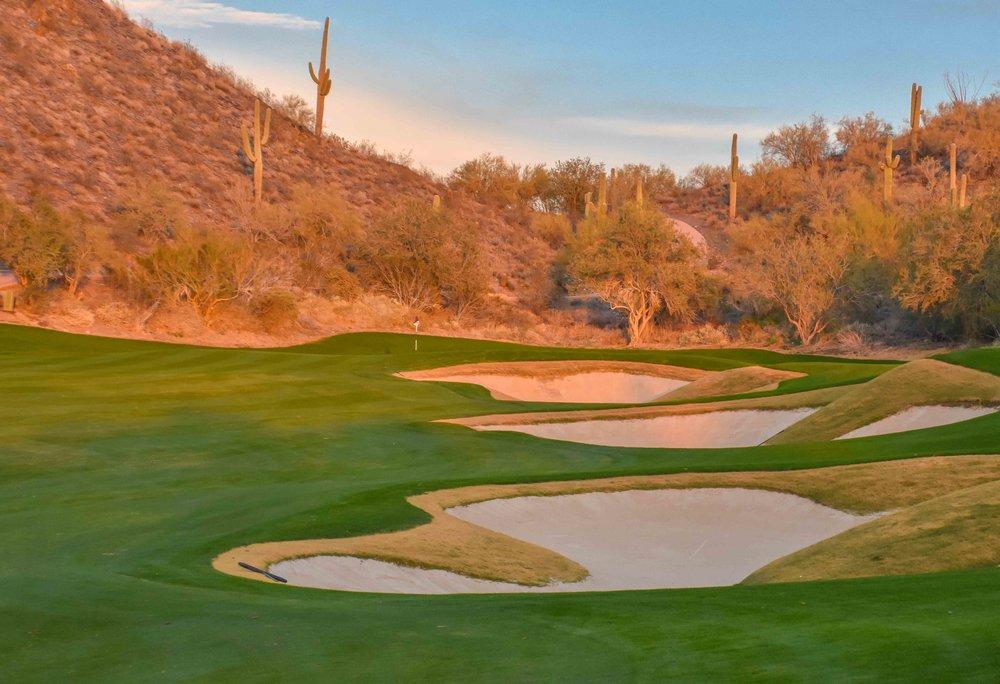 Quintero Golf Club1-112.jpg