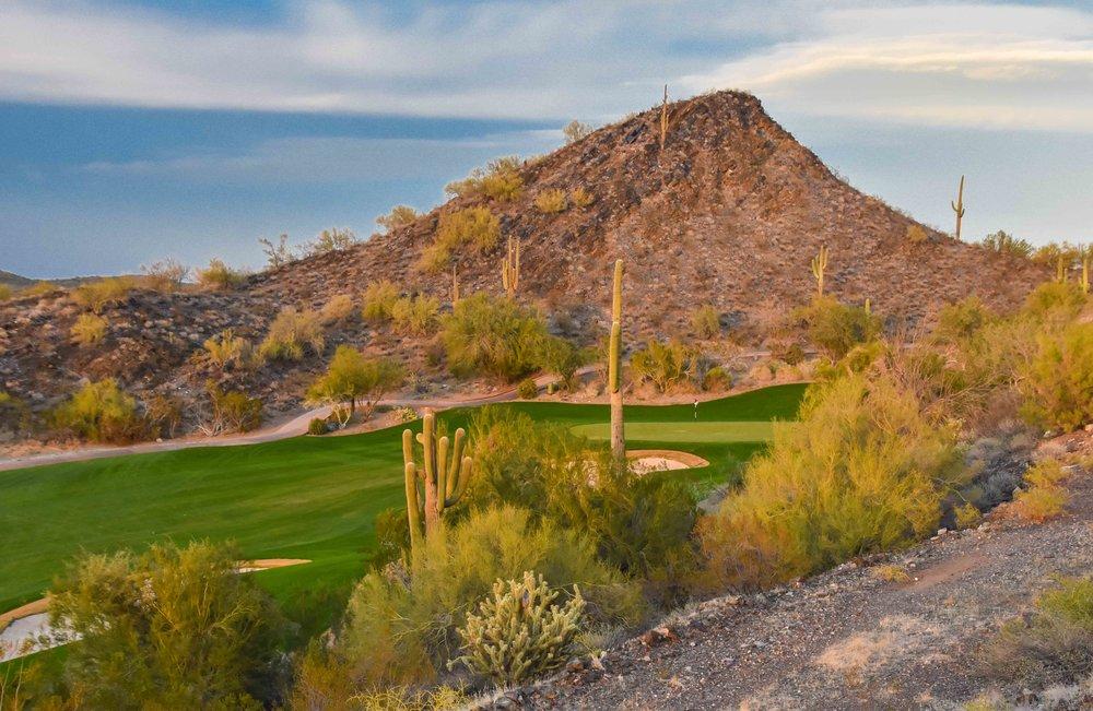 Quintero Golf Club1-110.jpg