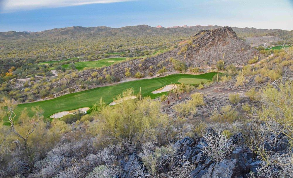 Quintero Golf Club1-108.jpg