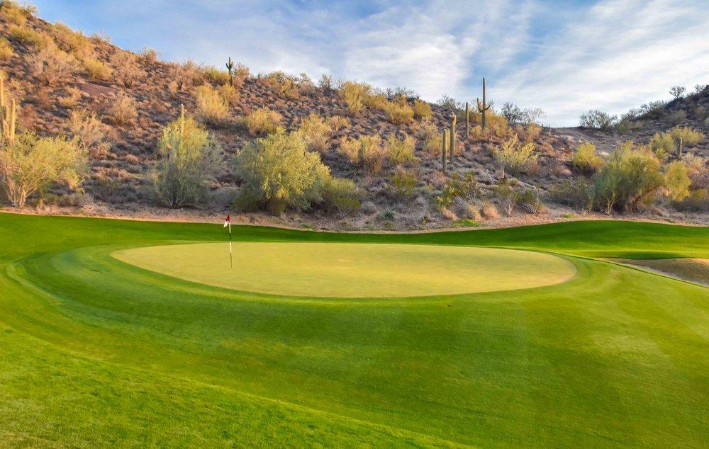 Quintero Golf Club1-105.jpg